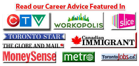 Professional resume services online olympia wa
