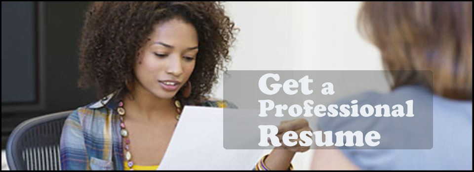call 416 642 6483 for a free quote - Resume Preparation Service